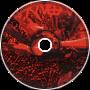 VIII. UNKN0WN - PSYCHOSIS II REMAKE FULL ALBUM 2016 .