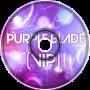 Purple Blade (VIP)