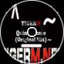 TIGER M - Quintessence (Original Mix) ~