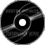 Root84 - Initialize ~ JK Remix