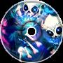 SharaX - Megalotrousle