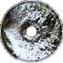 FlashYizz - Snow