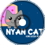 Nyan Cat (Iori Licea Remix)