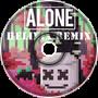 Marshmello - Alone (HeliXiX Remix)