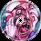 Neon City Murder - Space Madness - Full Album