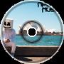 Marshmello - Alone (Apollo Remix)