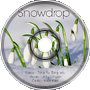 Snowdrop - Piano Ensemble