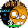 Rouge N' It - Old Man Orange Podcast 275