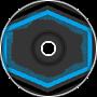 Hexagon Loop