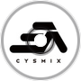 cYsmix - Classic Pursuit