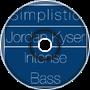 JK - Intense Bass
