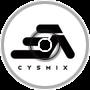 cYsmix - Eden