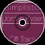 JK - Off Track