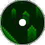 Zaxxar's Quest OST - Intro Scene