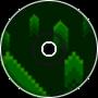 Zaxxar's Quest OST - Glue Factory