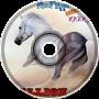 NicoFilippo & TYkokos & KRAKSŇA - Stallion