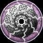 iAmSphere