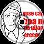 :Jornal Nacional: