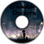 Enviable Doubts