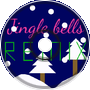 "tNv ""Jingle bells remix"""