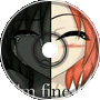 DJMH - Too shy [Nightcore]