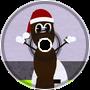 Christmas Diarrhea