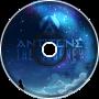 AntiTone - Mountain