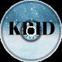 KR1D - Serene Snowfall