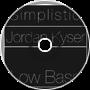 JK - Low Bass