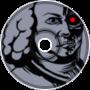 J.S.Bot - Prelude