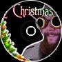 Merry Christmas 2016!!!