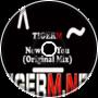 TIGER M - News To You (Original Mix)