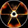 Zeyrox - Bassless [loop]