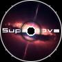 Supernova - preview