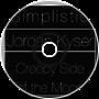 JK - Creepy Side of the Moon