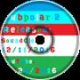 Subpolar 2