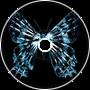Zenografyxx - Predator