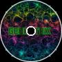 Thiscom - Geometrix [Dance]