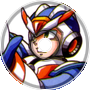 Megaman X3 - Chemical Factory