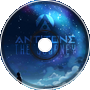 AntiTone - A Nice, Medium Rare