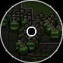 Das Bot Factory