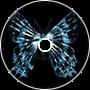 Zenografyxx - Ghostly Future