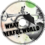 Louis Armstrong - Wonderful World (Willy5000 Cover)