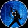 Blue Laser[Teaser]