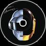 Daft Punk - Get Luck (Zenogrfyxx Remix)