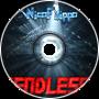 NicoFilippo - Endless