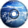 Corkscrew - Above the Sky