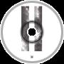 Capital Kings - Live for the Drop (Davidgotskill Remix) (Vocals Version)