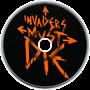 The Prodigy - Invaders Must Die (Zenografyxx Remix)