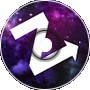 Zenogarfyxx - Satellite
